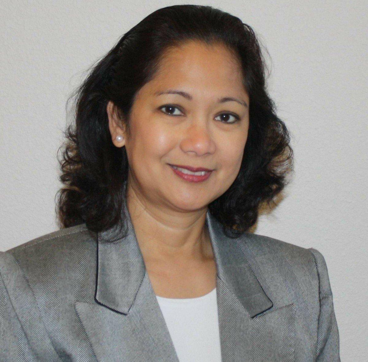 Myrna C. De Asis, M.D., P.A.