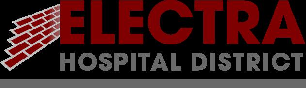 Electra Hospital